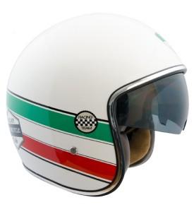 CGM 133I ITALIA