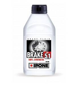 BRAKE DOT 5.1