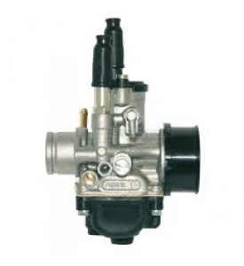 Carburator Conti CHR PHBG 19