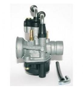 Carburator Conti CHR PHBN 17.5