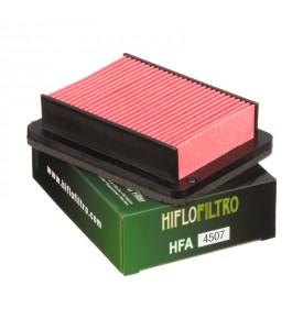 Filtre à air HIFLOFILTRO HFA4507 Standard Yamaha TMax 500/530