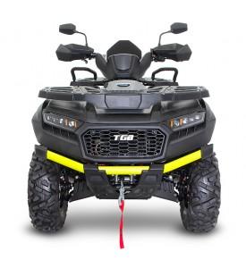 TGB Blade 600 LTX EPS