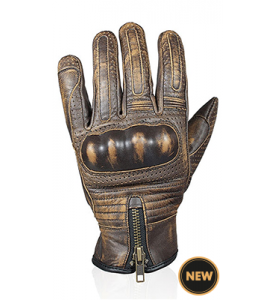 motorcycle gloves darts summer max