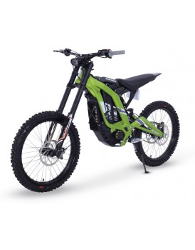 SUR-RON LIGHT BEE OFF ROAD X