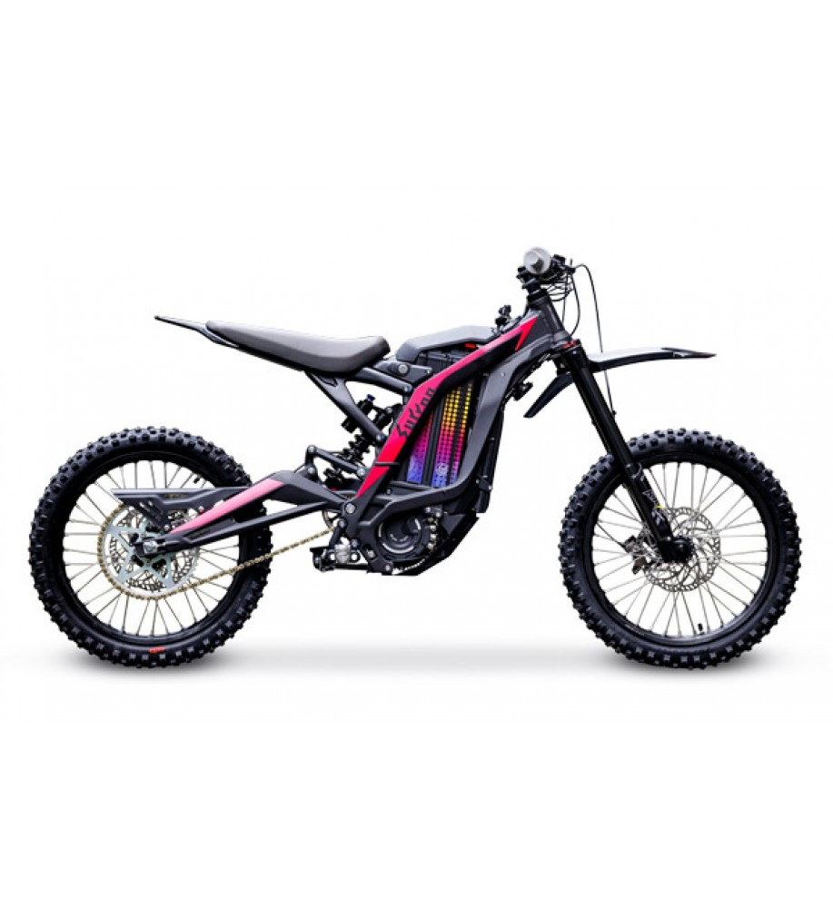 SUR-RON LIGHT BEE OFF ROAD X YOUTH