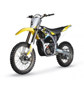SUR-ON STORM BEE Off Road